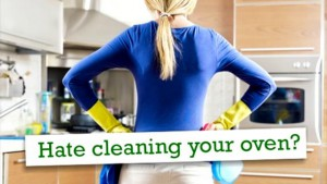oven cleaning wolverhampton